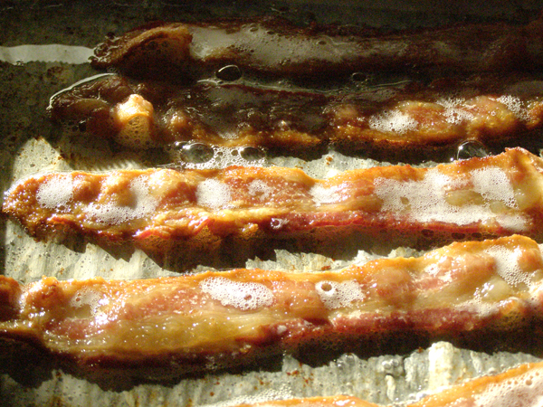 bacon_cooked1