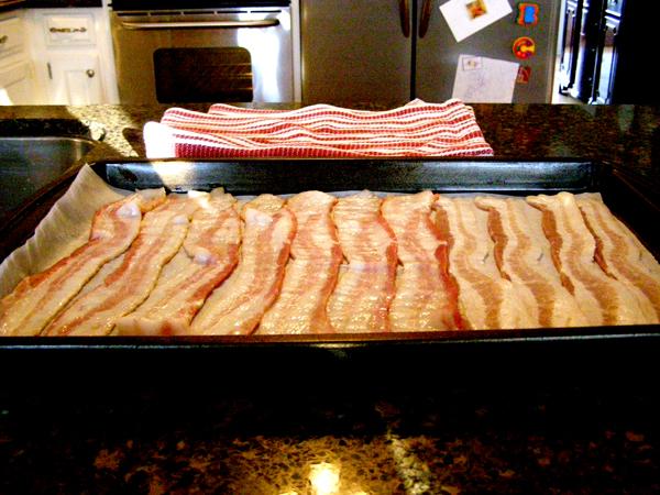 bacon_onparchment