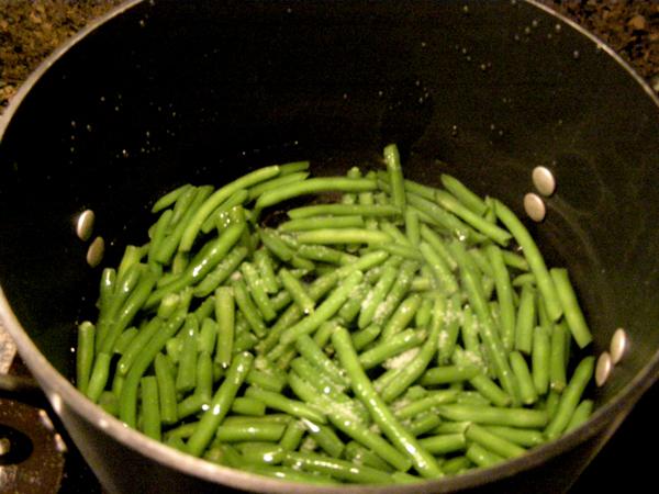 beans_tomatoes_boilbeans