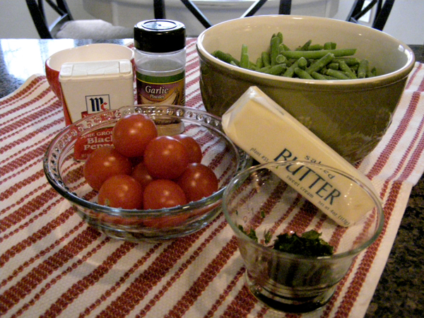 beans_tomatoes_ingredients