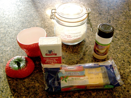 cheesegrits_ingredients
