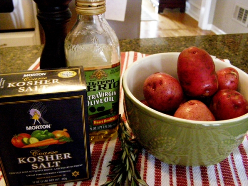 crash_potatoes_ingredients