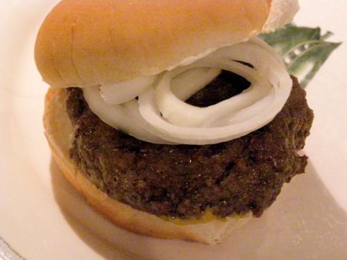burgers_final1