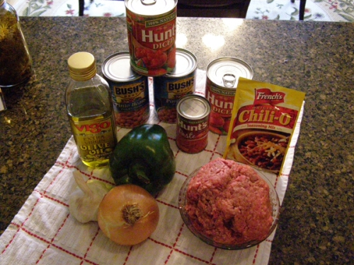chili_ingredients