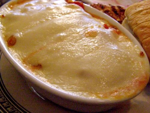 gnocchi_cooked1