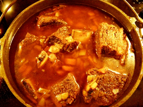 shortribs_afterbraise