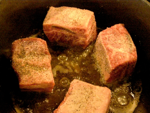 shortribs_brown1
