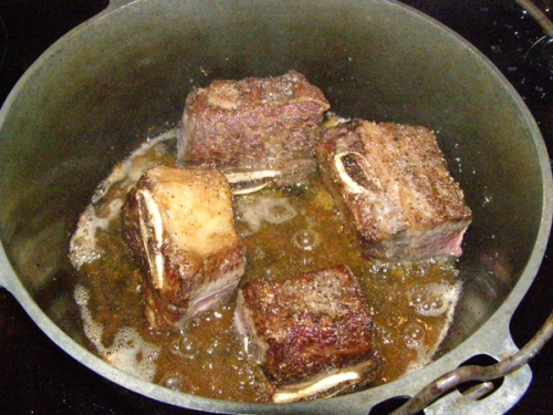 shortribs_brown3