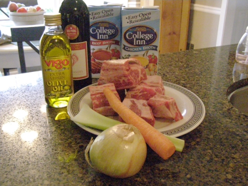 shortribs_ingredients