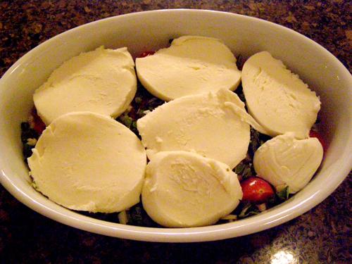 bakedcheese_mozz
