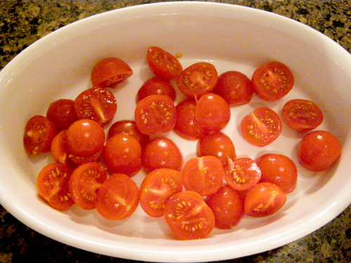 bakedcheese_tomatoes