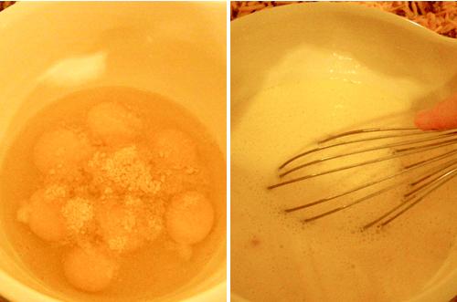 breakfastcass_eggs