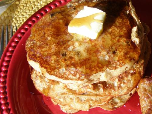 pancakes_final