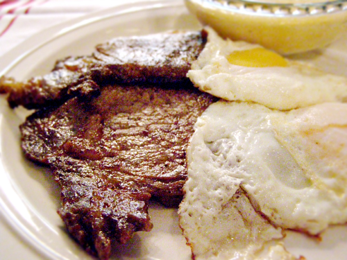 steakeggs_final