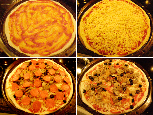 pizza_toppings