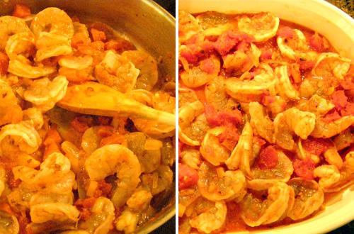 shrimp_readyforoven