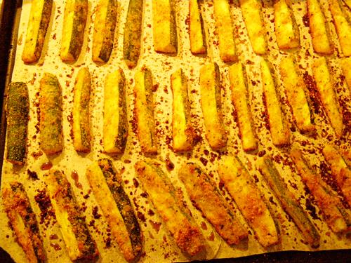 zukefries_cooked