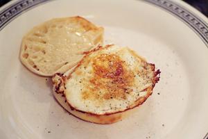EggMuffin_eggon