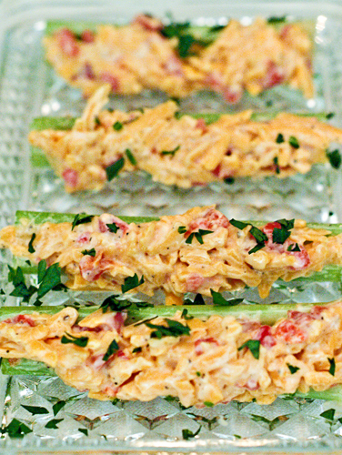 pimientocheese_celery