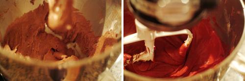 RedVelvet_cocoa&color