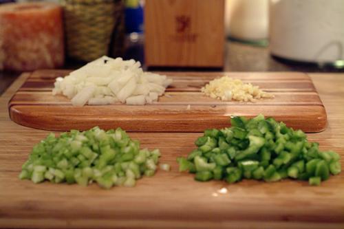 shrimpcreole_trinity&garlic
