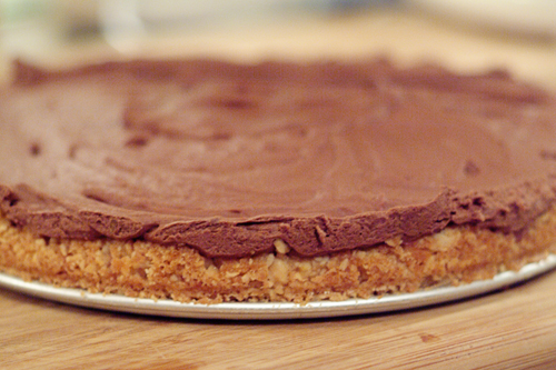 cheesecake_final