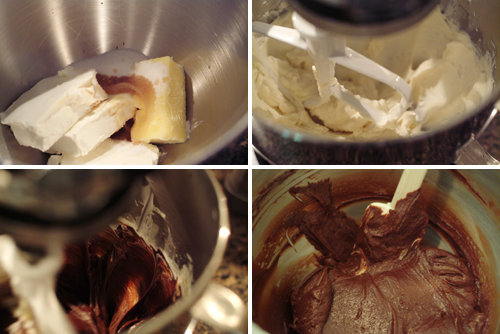 cheesecake_makefilling