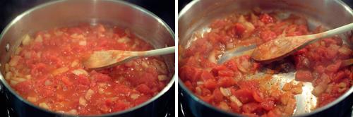 okra&tomatoes_tomatoes